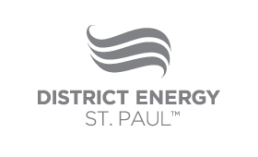 District Energy St. Paul