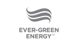 Every-Green Energy