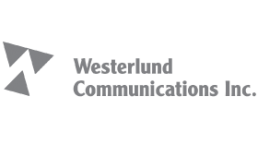 Westerland Communication